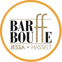 Barbouffe menu2
