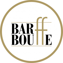 Barbouffe logo alg