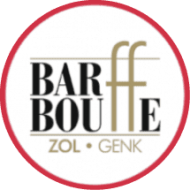 Barbouffe menu