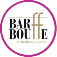 Barbouffe menu3