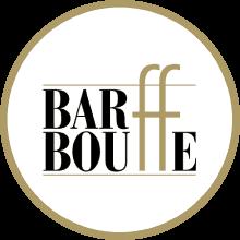 Barbouffelogo