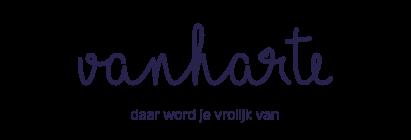 Van Harte giftshop Genk